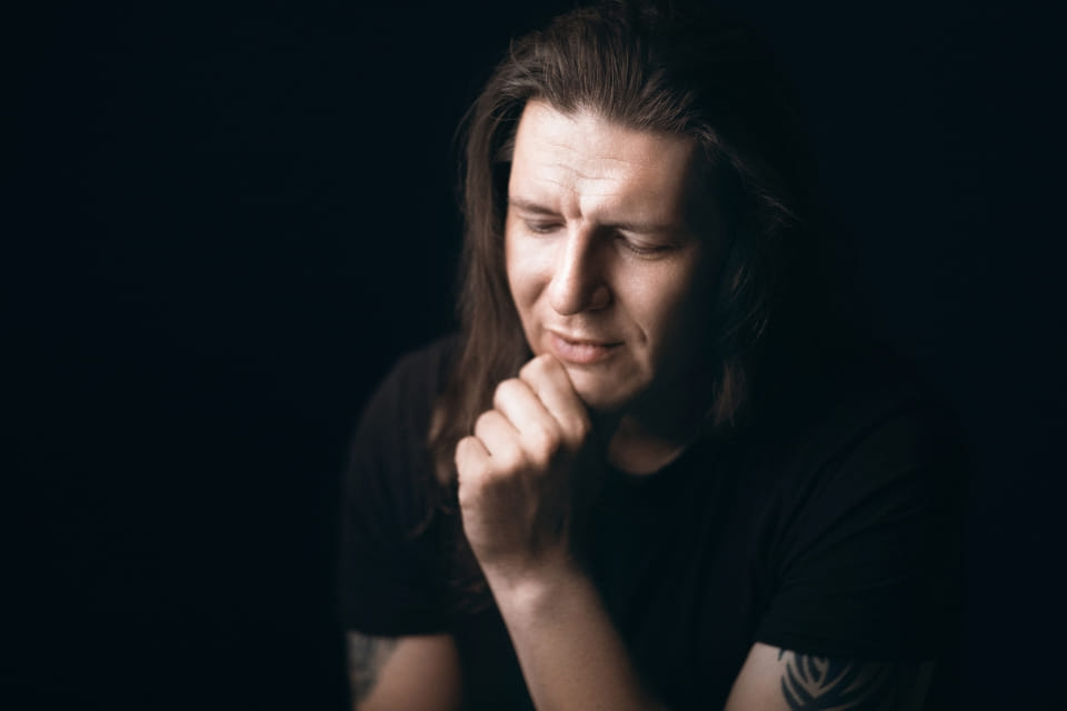 Igor - Victoria Manashirov - Photoartist, Photography studio, Artistic photography