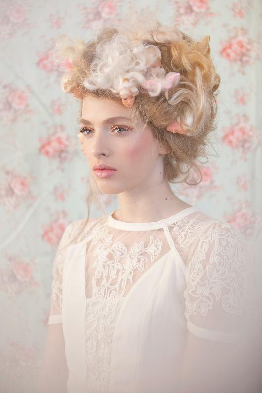 Гили - Виктория Манаширов - Фотостудия, Фотостудия, Художественная фотография