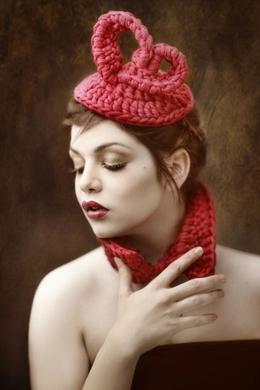 Топаз - Виктория Манаширов - Фотостудия, Фотостудия, Художественная фотография