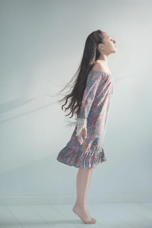 אדל - ויקטוריה מנשירוב - סטודיו לצילום