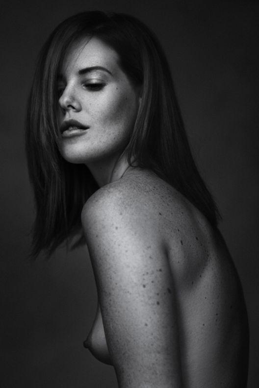Alisa - Victoria Manashirov - Photoartist, Photography studio, Artistic photography