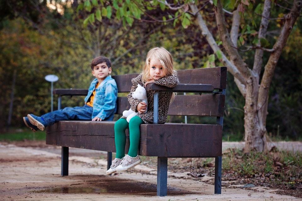 רואל וסקאי - ויקטוריה מנשירוב - סטודיו לצילום