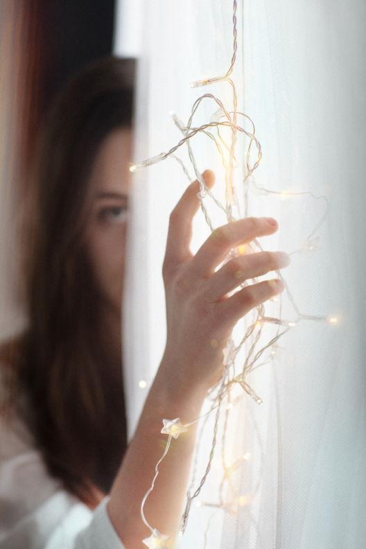 Doron - Victoria Manashirov - Photoartist, Photography studio, Artistic photography