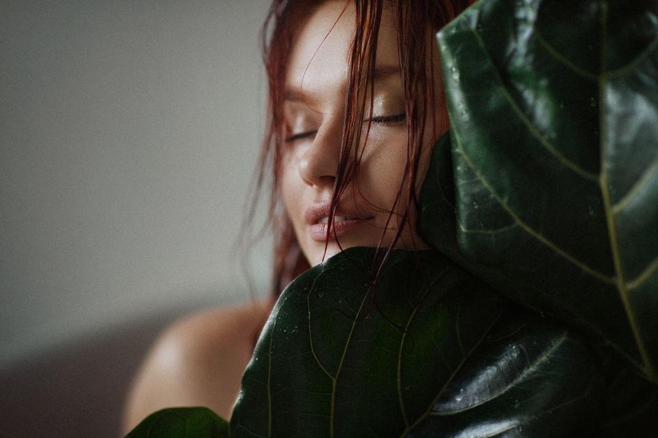 Марта - Виктория Манаширов - Фотостудия, Фотостудия, Художественная фотография