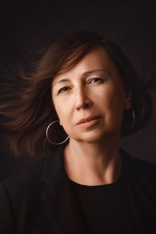 אלכסנדר וילנה - ויקטוריה מנשירוב - סטודיו לצילום