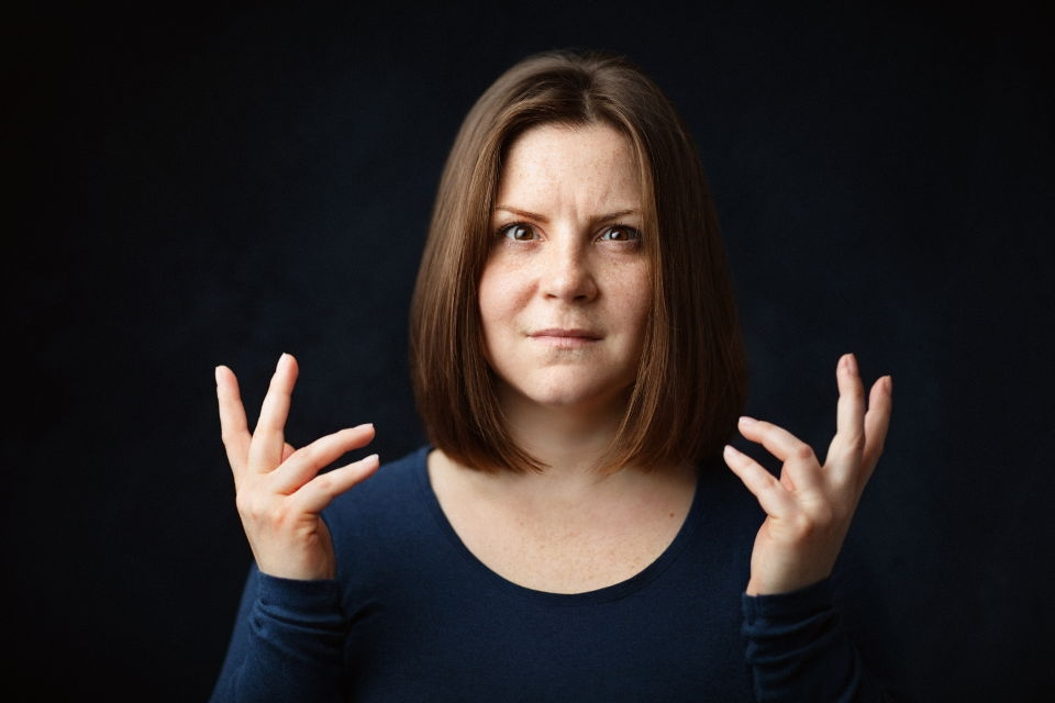 Yulia - Victoria Manashirov - Photoartist, Photography studio, Artistic photography