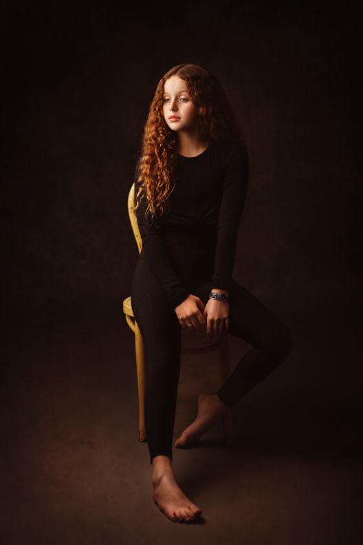 Peleg - Victoria Manashirov - Photoartist, Photography studio, Artistic photography