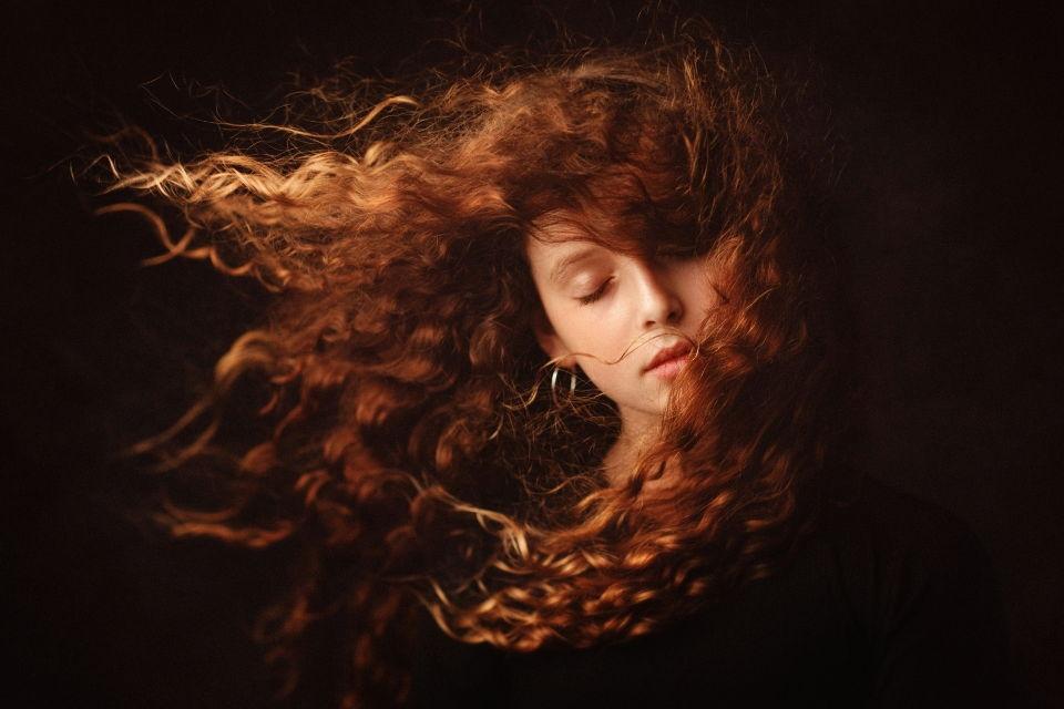 Пелег - Виктория Манаширов - Фотостудия, Фотостудия, Художественная фотография