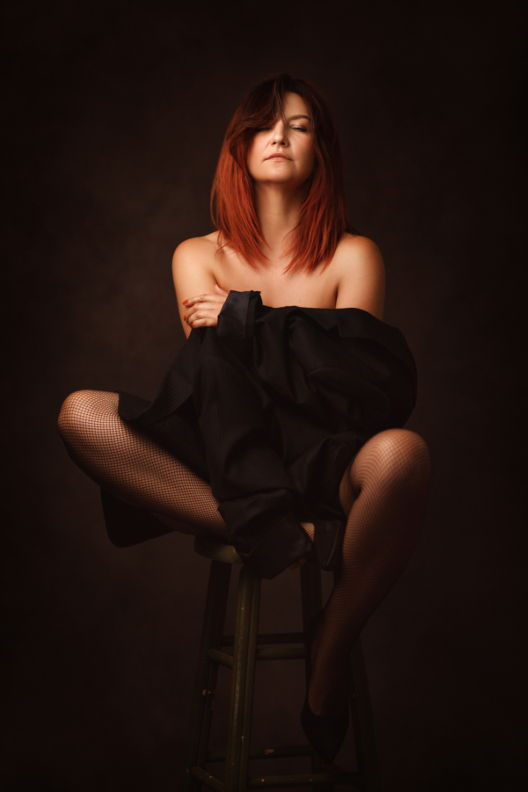 Elena - Victoria Manashirov - Photoartist, Photography studio, Artistic photography