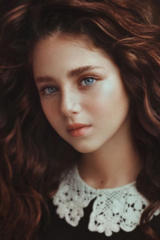 Амит - Виктория Манаширов - Фотостудия, Фотостудия, Художественная фотография