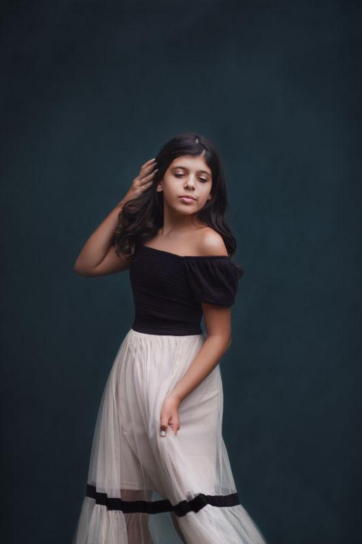 רימון - ויקטוריה מנשירוב - סטודיו לצילום