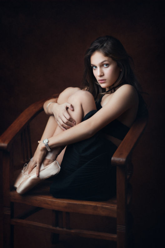 Yoval - Victoria Manashirov - Photoartist, Photography studio, Artistic photography