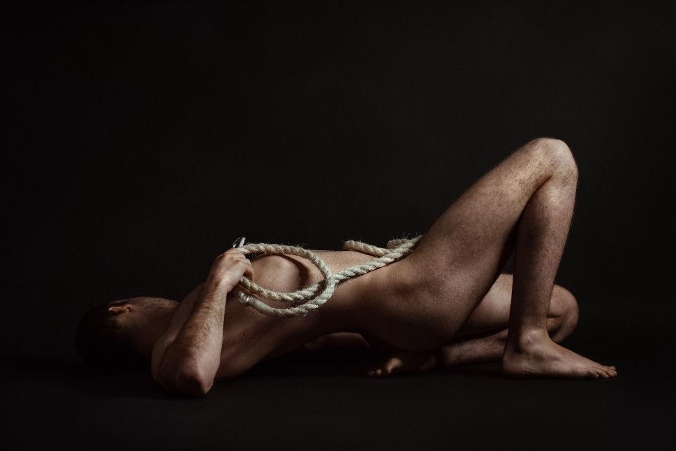 Рой - Виктория Манаширов - Фотостудия, Фотостудия, Художественная фотография