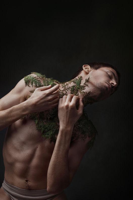 Гриша - Виктория Манаширов - Фотостудия, Фотостудия, Художественная фотография