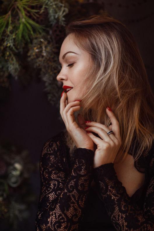 Татьяна - Виктория Манаширов - Фотостудия, Фотостудия, Художественная фотография