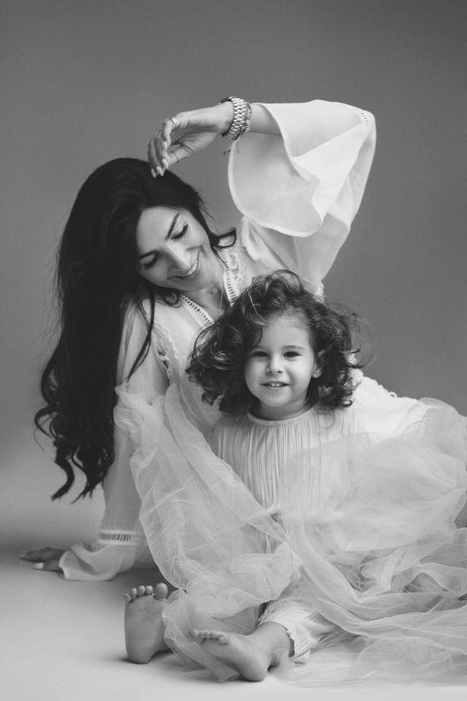 ליאת ואלה - ויקטוריה מנשירוב - סטודיו לצילום
