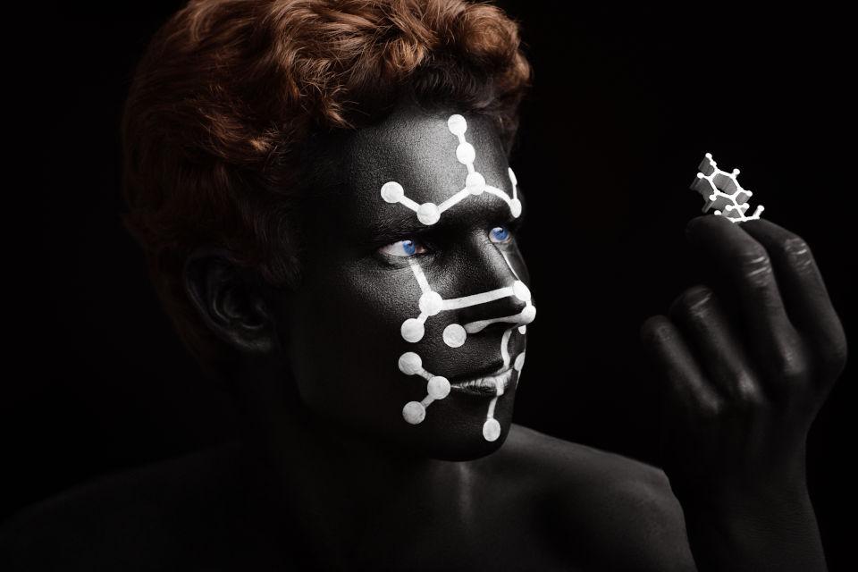 אופוריה - ויקטוריה מנשירוב - סטודיו לצילום